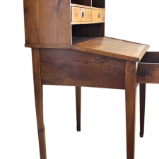 lgw-fruitwood-writing-desk-10