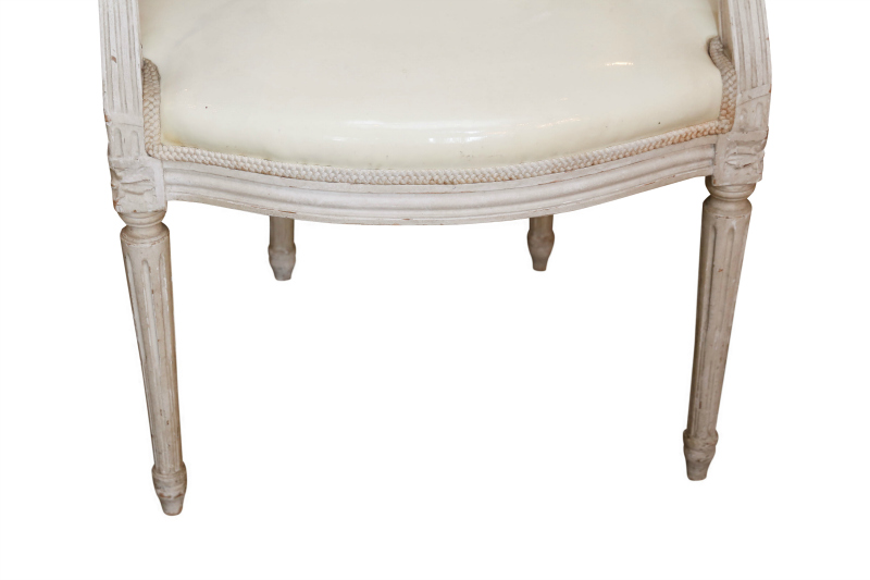 Outstanding Seating Lgw Antiques Machost Co Dining Chair Design Ideas Machostcouk