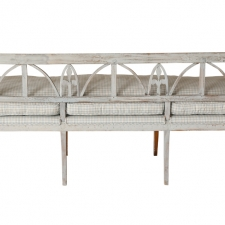 LGW march 2018 gustavian style bench5a