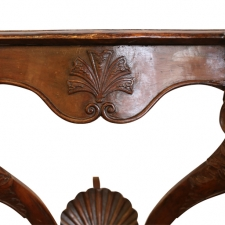 LGW march 2018 carved wall mount table shelf3a